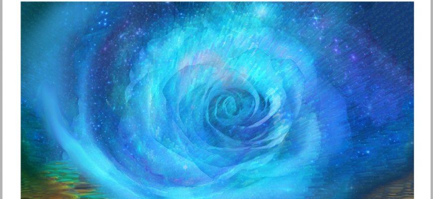 שיריפוי – כוחה המרפא של השירה